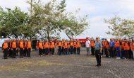 Permalink ke STEVEN KANDOUW Pimpin Apel 1000 Orang Relawan Bersihkan Sungai di Manado