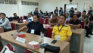 Permalink ke Bakal Calon Pilkada Ikut Pemeriksaan Tes Kesehatan di RSUP Kandou