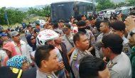 Permalink ke AMPB Boltim Bakal Gelar Aksi ke Kantor DPRD dan Gubernur Sulut