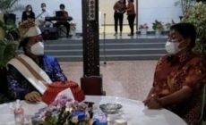 Permalink ke Konektivitas Penerbangan Manado-Toraja Peluang Kerjasama Pariwisata
