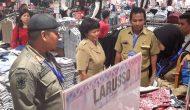 Permalink ke Satgas Gempita Sidak Mall, Temukan PNS Asik Berbelanja