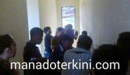 Permalink ke FORWARD, Komunitas Wartawan Pertama di Indonesia Berani Tes Narkoba