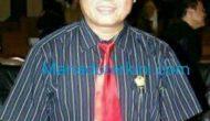 Permalink ke Tuuk :Kepala SKPD Pemalas dan Tak Mampu Harus Diamputasi