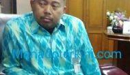 Permalink ke PT Bank Mandiri.Tbk Jadi Sponsor Utama Terjun Payung Internasional di Manado – Sulawesi Utara