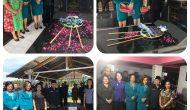 Permalink ke Jelang HUT Kota Bitung Ke-27, Pemkot Ziarah Makam Mantan Walikota