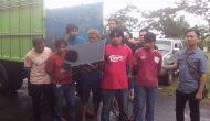 Permalink ke Sindikat Pencurian Ternak di Sulut Dibekuk Tim Buser Polres Tomohon