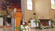 Permalink ke Walikota Tomohon : Jemaat Harus Jadi Contoh dan Teladan