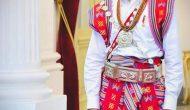 Permalink ke Gubernur Olly Ikuti Upacara Detik-detik Proklamasi di Istana Merdeka Secara Virtual