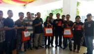 Permalink ke BNI Salurkan Bantuan Bencana Banjir dan Tanah Longsor Lewat IWO Manado