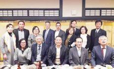 Permalink ke Hasil Kunjungan Walikota do Jepang, Tomohon Bakal Miliki Stasiun Jalan