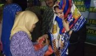Permalink ke Safari Ramadhan Pemkab Minut, Bupati VAP Ingatkan Saling Menghormati