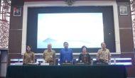 Permalink ke Rencana Pembangunan Kota Manado Harus Ramah Lingkungan