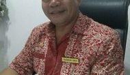 Permalink ke Diduga Lakukan Aktivitas Ilegal, Pemkab Mitra Ancam Tutup PT HWR