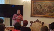 Permalink ke Masih Kantongi Ijin Pusat, Hari Ini Bupati JWS Kunjungi Rusia