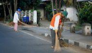 Permalink ke Kebersihan Bukan Hanya Tugas Camat