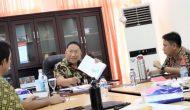 Permalink ke Investasi di Sulut Capai 11.5 Triliun, Silangen: Perizinan Lancar
