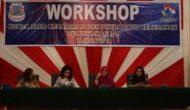 Permalink ke Workshop Bunda PAUD Kecamatan dan Kelurahan se – Kota Manado