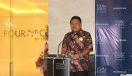 Permalink ke Ajak Investor, Olly : Jangan Takut Tanamkan Modal di Sulut
