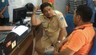 Permalink ke Penjabat Gubernur Sulut Sidak PT Air Manado