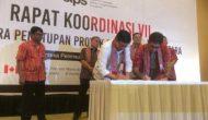 Permalink ke Walikota : Kehadiran SIPS Perkuat Pelayanan di Pemkot Manado