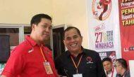 Permalink ke Kandouw Beberkan Alasan JWS Tak Diakomodir di Pilkada Minahasa