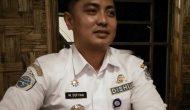 Permalink ke Di Manado Pemilik Usaha Wajib Miliki ANDALALIN
