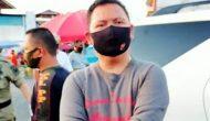 Permalink ke Pasar tradisional makin ramai, Dirut Stenly Suwuh: Tetap patuhi protokol kesehatan