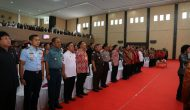 Permalink ke Dibuka Presiden Jokowi, Olly : Kongres GMNI ke-20 Momentum Sejarah