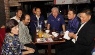 Permalink ke Ketua Umum NasDem Surya Paloh Kunjungi Kota Tomohon