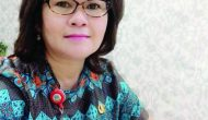 Permalink ke 4 Program Prioritas RKPD Kota Manado 2020