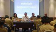 Permalink ke Kaban Liny: RPJPD 2005-2025 Manado Jadi Kota Pariwisata