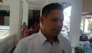 Permalink ke Dishub Manado minta masyarakat patuhi peraturan Lalin