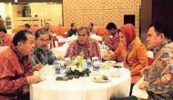 Permalink ke Walikota Tatong Siap Tindaklanjuti Arahan Presiden Jokowi