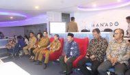 Permalink ke Walikota Tegal Belajar Kerukunan Kota Manado, GSVL Bagi Kunci Sukses Kota Toleran