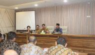 Permalink ke Wali Kota Tegal : Manado role model keberagaman Budaya dan Agama di Indonesia