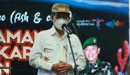 Permalink ke Wujudkan Kota Ekowisata, GSVL gandeng TNI/Polri dan Swasta