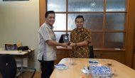 Permalink ke Bahas Bersama Kementerian ATR/BPN, Mapanget Jadi Kota Teras Wisata Kawasan Timur Indonesia