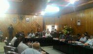 Permalink ke James Tuuk : PT KPS Telah Mempermalukan Anggota DPRD Sulut