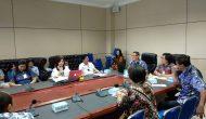 Permalink ke Bapelitbangda Kaji Budaya Tionghoa di Manado
