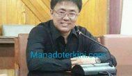 Permalink ke Ketua DPRD Sulut: Dana Reses 45 juta Untuk Kepentingan Rakyat