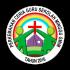 Permalink ke Panitia Terus Rampungkan Percagsmi se Sinode GMIM di Wilayah Kawangkoan Satu