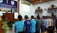 Permalink ke Panji Yosua P/KB GMIM Wilayah Sonder di Lantik