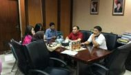 Permalink ke Belajar Penyaluran Bansos, Komisi D Dekot Manado Sambangi Kemensos RI
