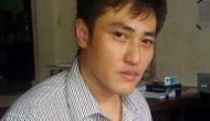 Permalink ke Ketua Komisi A DPRD Manado Minta Pembangunan Tower PT Huawei Dihentikan