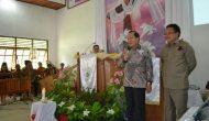 Permalink ke Hadiri Ibadah Lansia di GMIM Syalom Karondoran, Lomban Mantiri Prioritaskan Peogram Kesehatan Bagi Lansia