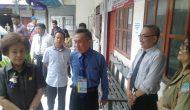 Permalink ke Datangi Sekolah, Ketua DPRD Manado Pantau Pelaksanaan UN SMA/SMK