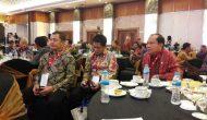 Permalink ke Walikota Bitung Hadiri Seminar Strategi Arah Pengembangan Kebijakan