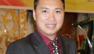 Permalink ke Pemuda GMIM Evaluasi Program di Wilayah Tombatu Selatan
