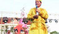 Permalink ke Pesta Adat Tulude, Komitmen GSVL-MOR Kota Pariwisata