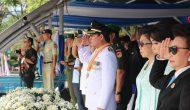 Permalink ke Walikota GS Vicky Lumentut Irup HUT Ke-395 Kota Manado